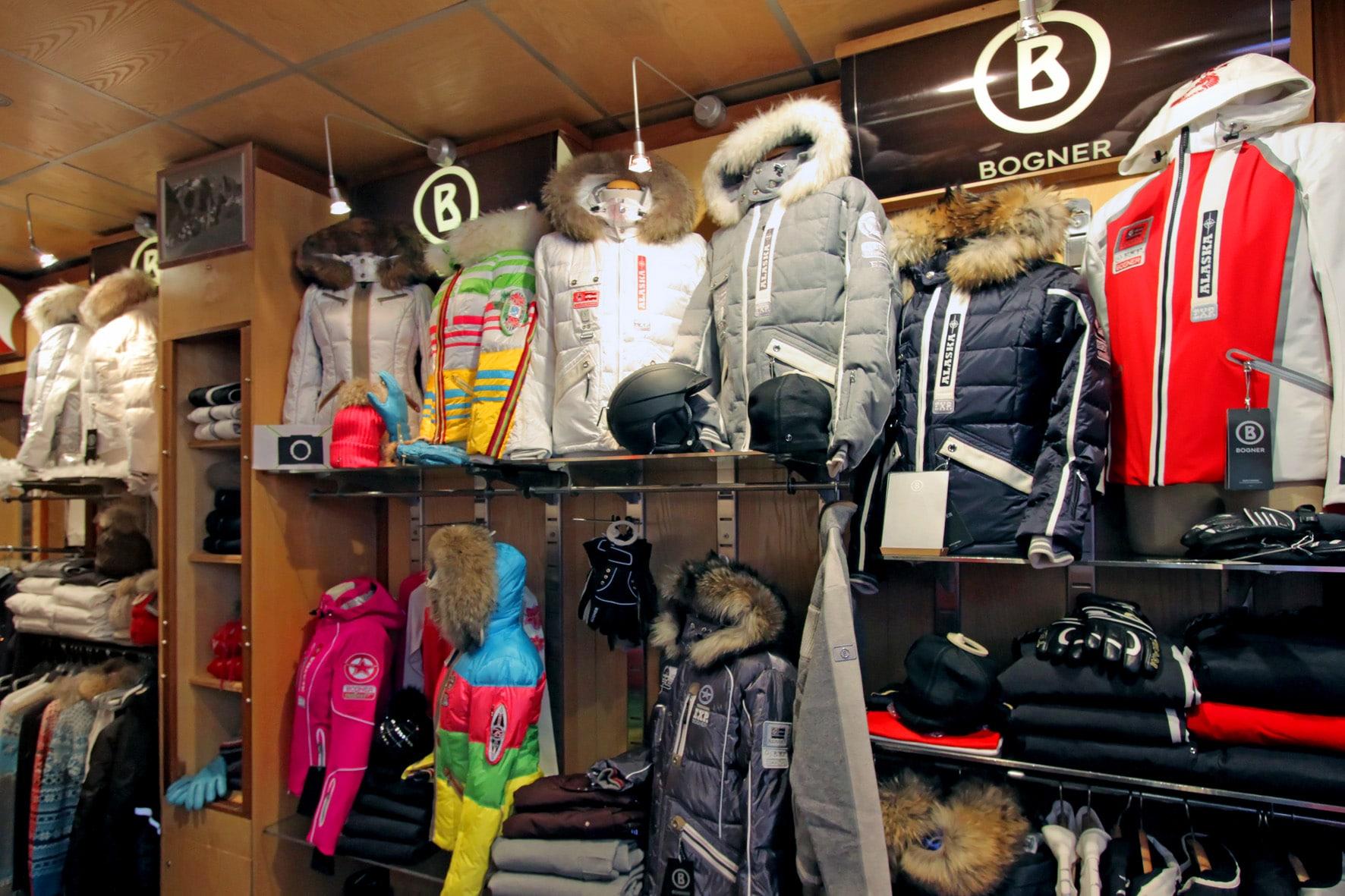 18-corner bogner-Dode Sports